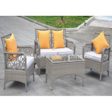 Garten Outdoor Wicker Patio Freizeit Rattan Stuhl