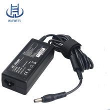 Adaptateur de courant alternatif de 12V 5A 60w AC