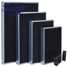 Poultry Equpment Light trap filter for chicken farm