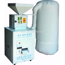 LM400-3G Paddy Rice Huller