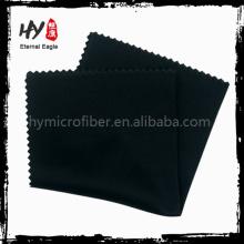 Хорошее качество дешевой бытовой микрофибры ткань для очистки