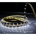 Bon prix 60 led / m flexible SMD 3528 led strip