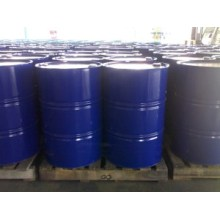 Triethylene Glycol, Tri Etilenglicol / Teg 99,95%, 99,5% Grado Industrial