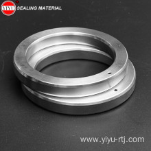 BX Ring Type Joint