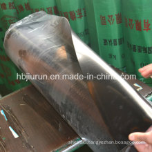 Industrial Corrosion Resistance Viton Rubber Plate