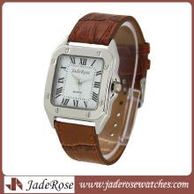 Wholesale of High Quality Quartz Watch