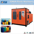Max 5 Liter Jerry Can ABS Plastic Blow Molding Machine