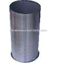Engine Cylinder Liner Kit price for ISUZU 6bg1