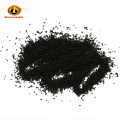 Waste water treatment used activated carbon manufacturers price