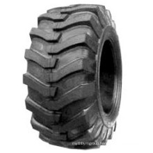Tires for Volvo 4500 Articulated Wheel Loader
