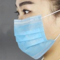 Kn95 / Ffp2 / Face Mask Anti-Covid19 외과 용 Ffp3 Kn99