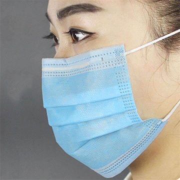 Kn95 / Ffp2 / Face Mask Anti-Covid19 Surgical Ffp3 Kn99