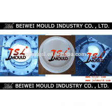 Paint Bucket Mold/The Lowest Price Manufacture Paint Bucket Mold Manufacturers