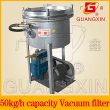 High Quality Vacuum Oil Filter (YLJZ50*1)
