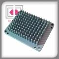 Guangdong oem aluminum die casting LED lighting fixtures