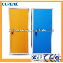 Indoor ABS & PVC Locker