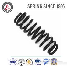 High Quality Suspension System Spring
