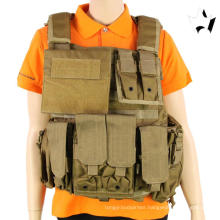 Standard Protection Body Armour Bullet Proof Vest Jacket Helmet