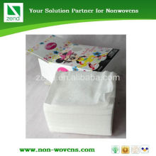 Bestselling Wax Paper Rolls /Wax Roll Wholesale