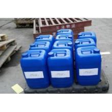 Tioglicolato de amonio de alta calidad --- CAS: 5421-46-5