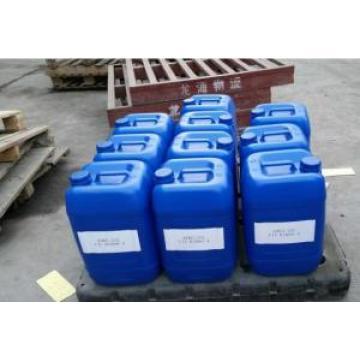 Thioglycolate d'ammonium de haute qualité --- CAS: 5421-46-5