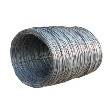 construction building materials ! sae 1006 1008 iron rods in coils / sae 1006cr steel wire rod