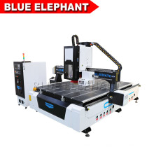 2030 4 Axis CNC Wood Router Machine for Wood, Perspex and Hardwood