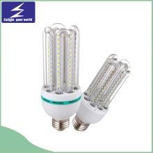 Indoor Home Decoration LED Birnen Licht