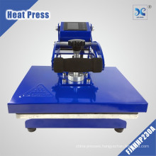 HP230A America Standard t-shirt sublimation printing machine A4 size