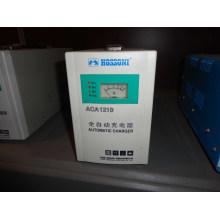 Зарядное устройство ACA Auto Type 12V10A (ACA1210)