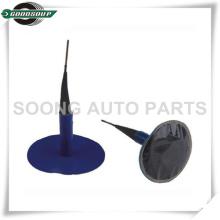 62MM Φ9MM Verbindungskabel für Reifenreparaturwerkzeuge
