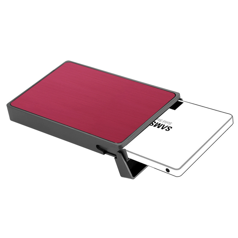 usb 3.1 external hard drive