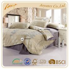 Heißer Großhandel billig bedruckten Bettlaken