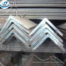 HR MS Carbon angle steel A36 hot rolled steel angle