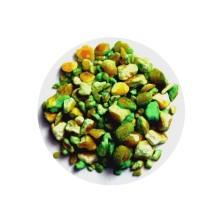 Приманка для кукурузы и риса Brodifacoum Rodenticide