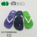 Popular baratos Soft Summer Eva Flip Flop