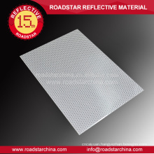 Manufacturers all kinds of reflective sheeting