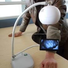 No+Radiation+CE+Approved+Medical+Infrared+Vein+Finder