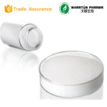 Top quality and Low price Sulbutiamine,3286-46-2