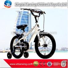 2015 Alibaba Китай Поставщик Оптовая дешевая цена высокого качества детей велосипед пива для продажи