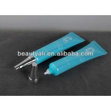 Сопла для иглопробивных отверстий диаметром 19 мм и пластмассовые трубки и стандартные трубки