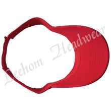Proteção UV Chapéus Visor (LV15012)