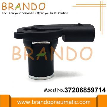 Magnetspule Für 37106793778/37226775479 Luftkompressor