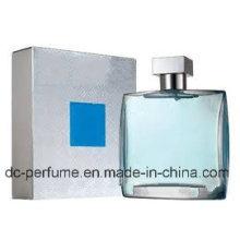 Parfum pour les femmes de bonne qualité et bonne odeur