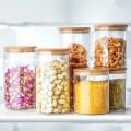 Экологически чистые продукты питания