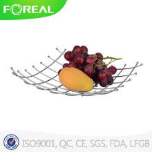 2015 году новый дизайн корзина фруктов сетка