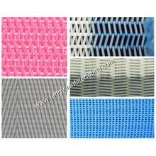 Polyester Filter Presse Mesh Gürtel