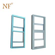 Italian aluk system aluminum door and window