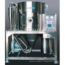 Poudre d'oeufs Sécheur centrifuge haute vitesse