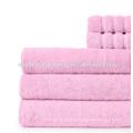 kids personalized bath towels